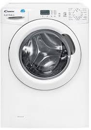 Купить <b>стиральную машину Candy</b> CS4 1051D1/2-07, с загрузкой ...