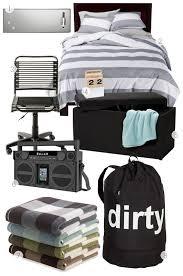 guy dorm guy dorm rooms and dorm rooms decorating on pinterest boys room dorm room