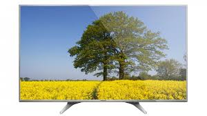 Image result for  LCD