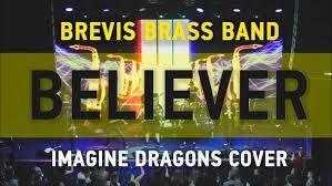 <b>Brevis Brass Band</b> - YouTube