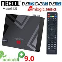 Amlogic S905X - Shop Cheap Amlogic S905X from China Amlogic ...
