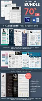 resume template cool templates for word creative design in 79 excellent creative resume templates word template