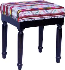 26 off on kingscrafts solid wood side table buy zina solidwood side table