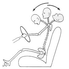 「頚髄損傷と発生機序」の画像検索結果