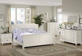 brilliant white bedroom furniture queen size including vintage vintage inspired bedroom furniture vintage inspired bedroom furniture antique inspired furniture