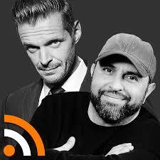 Schroeder & Somuncu | radioeins