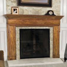 interior design living room glamorous rustic style teak wood fireplace mantel design for living room accessoriesexquisite black white tile bathroom