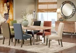 cindy crawford dining room furniture interior