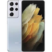 <b>Чехол Samsung Silicone Cover</b> для Samsung Galaxy S10 Grey ...