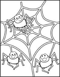 Small Picture Best 25 Free halloween coloring pages ideas only on Pinterest