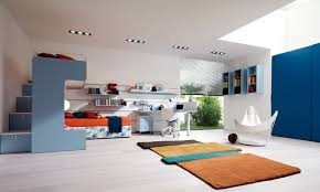 rooms design with decorating ideas cool room for teenagers awesome blue and white modern teenage bedroom interior accessoriesbreathtaking modern teenage bedroom ideas bedrooms