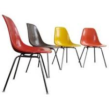 eames furniture chairs tables more 660 for sale at 1stdibs charles ray eames furniture