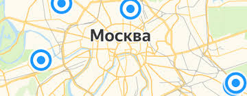<b>Фломастеры DJECO</b> — купить на Яндекс.Маркете