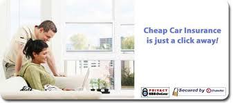 Cheapest Car Insurance Quotes, Cheapest Car Insurance, Cheap Car ...