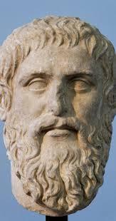 Plato - IMDb