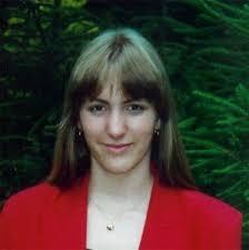 <b>Daniela Jordan</b> (geb. Knispel): Neunkirchen-Seelscheid & Siegburg, <b>...</b> - Daniela_Knispel_Jordan_P-52DM8-P_S-299_I-290X0-I