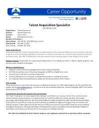 cover letter talent acquisition specialist talent acquisition senior talent acquisition specialist gavin tonks associate aaeaaqaaaaaaaageaaaajdyzmjfimzy lte ndatndyxni nmi ltk ywuwztjhzmzjoatalent acquisition