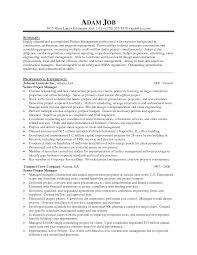 restaurant manager resume objectives restaurants volumetrics co restaurant kitchen manager resume volumetrics co restaurant executive resume samples restaurant assistant manager resume examples restaurant
