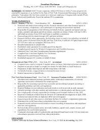 tax accountant resume sample resume resume template for chartered resume template resume for cpa accounting resume samples cpa resume objective for senior accountant resume format