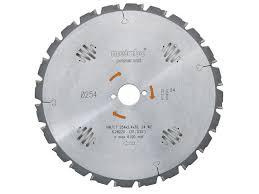 Диск A-85014 пильный по <b>дереву</b> 260x2 3x30mm 60 зубьев ...