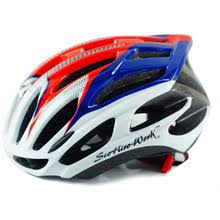 Buy road <b>cycle helmet</b> and get free shipping on AliExpress.com