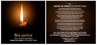 "RoxetteBlog.com - RELEASE DAY! <b>Per Gessle's</b> ""<b>Around</b> The ..."