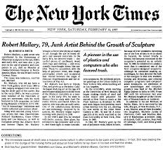 the new york times best journals in nyc english the new york times uses old english typeface for its give it as an older long time newspaper it gives the sense that the new york times has been