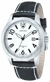 Наручные <b>часы Swiss Eagle SE</b>-<b>9029</b>-<b>02</b> — купить по выгодной ...