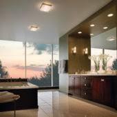 bathroom lighting bathroom lighting sconces rumah minimalis bathroom vanity lighting design bathroom lighting bathroom lighting rules