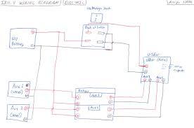 lg inverter wiring diagram lg image wiring diagram power inverter wiring diagram jodebal com on lg inverter wiring diagram