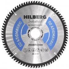 <b>Диск</b> пильный по мультиматериалам <b>Trio Diamond</b> 210*32/30*60Т ...