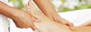 """Résultat de recherche d'images pour """"massage pied"""""""