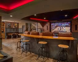 basement sports bar basement finishing ideas sebring services basement sports bar ideas