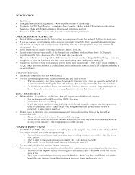 resume personal interests on resume examples template personal interests on resume examples images
