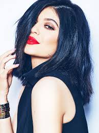 Image result for pics of kylie jenner