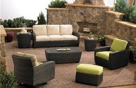 outdoor patio furniture localhandymanmesa home