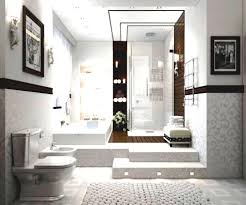 home decor dallas remodel: better use of space remodeling bathroom fort worth custom cabinetry dallas bathro