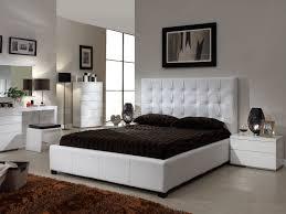 white bedroom accessories photo