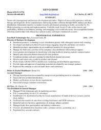 resume objective for sales FAMU Online Aaaaeroincus Terrific Example Objective In Resume Example aaa aero inc us Aaaaeroincus Terrific Example Objective In Resume Example Objective In Resume