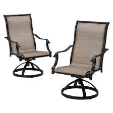 swivel patio chairs interior design