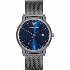 <b>Часы Emporio Армани</b> men <b>AR11053</b>|Кварцевые <b>часы</b>| | - AliExpress
