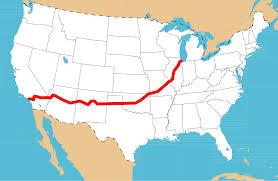 <b>Route 66</b> - Wikipedia