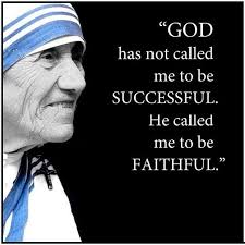 1-Great-Quotes-By-Mother-Teresa.jpg via Relatably.com