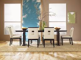 1000 images about zen dining on pinterest dining room furniture asian design and dining rooms asian dining room furniture