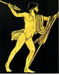 Şeytan'ın hilesi ve Zeus