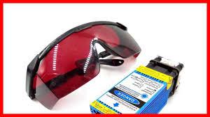AliExpress Technologies - <b>Alfawise High</b>-<b>quality</b> Blue Laser ...
