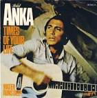 Times of Your Life album by Paul Anka