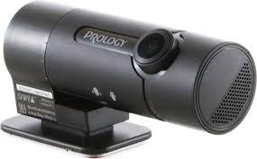 <b>Видеорегистратор Prology iREG</b> — купить в интернет-магазине ...
