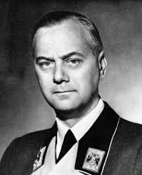 Alfred <b>Rosenberg</b> - Wikipedia