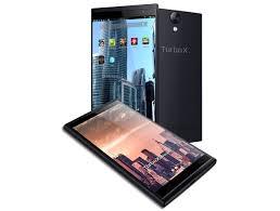 Обзор бюджетного смартфона <b>Turbo X</b> Dream